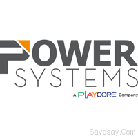 Power Systems Promo Code 20 Off Select Products Plus Free Ground Shipping On Orders Over 49 Valid Thru 10 21 2018 Promo Codes Coding System