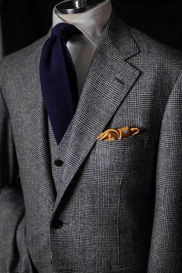 englischer anzug klassische eleganz f r modebewusste m nner anzug mode herren mode und. Black Bedroom Furniture Sets. Home Design Ideas