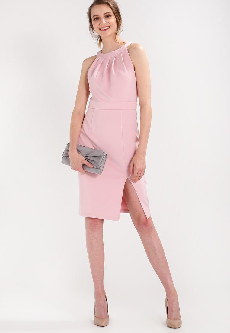 0bfdad9e2 ¡Consigue este tipo de vestido de tubo de Dorothy Perkins ahora! Haz clic  para