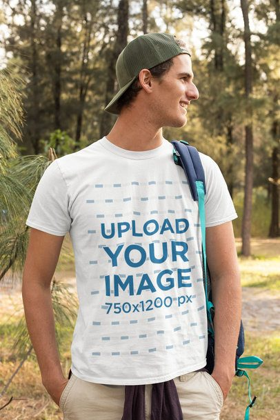 Download Make Mockups Logos Videos And Designs In Seconds Clothing Mockup Shirt Mockup Tshirt Mockup