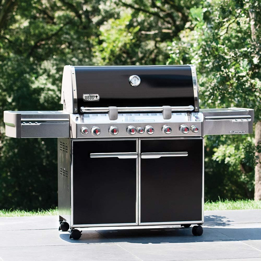 Gourmet Greek Grilling Ideas To Inspire Your Inner Outdoor Chef Outdoor Grill Island Modern Outdoor Kitchen Outdoor Bbq