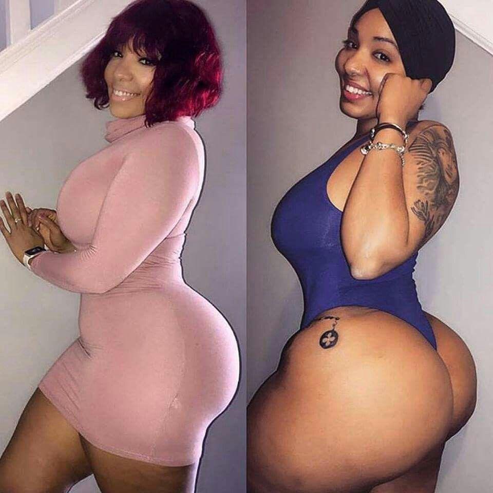 booty #bigbooty http://bigbooty.hiphop inna #dress #thong | weed