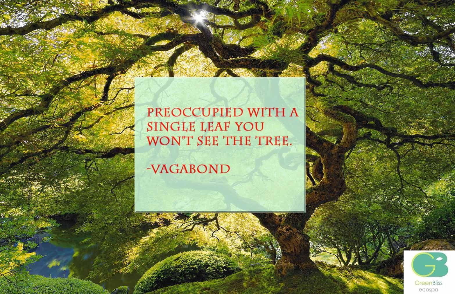 inspirational zen quotes quotesgram