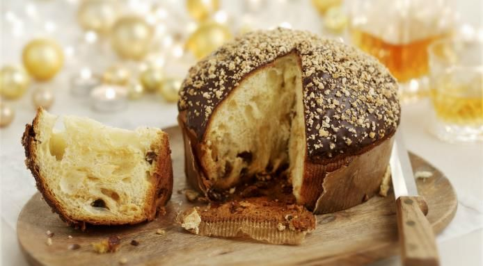 8+Christmas+Dessert+Recipes+With+a+Taste+of+Italy