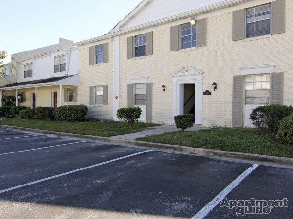Heritage On The River Apartments Jacksonville Fl 32210