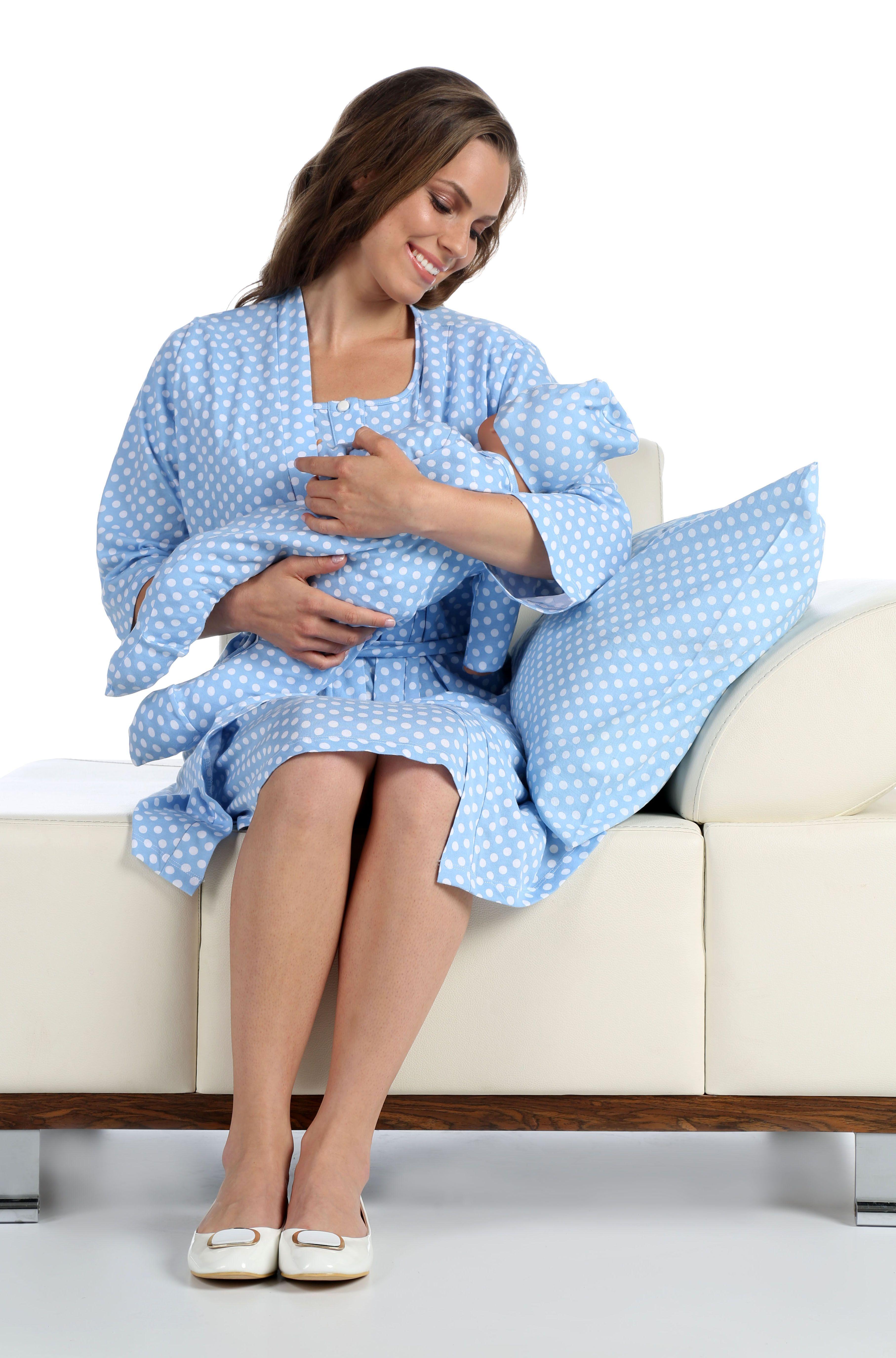 matching mom baby maternity pajamas matchy matchy