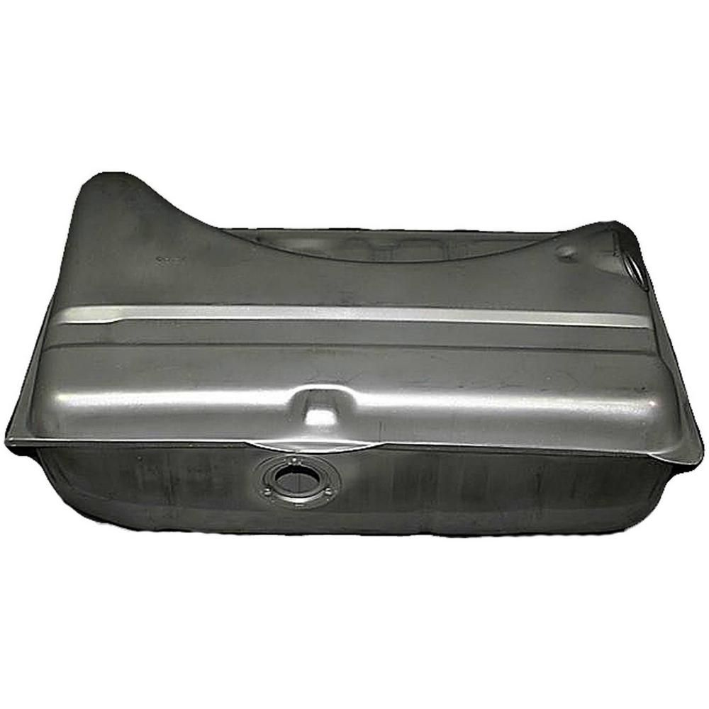Oe Solutions Fuel Tank With Lock Ring And Seal 1964 1966 Dodge Dart 2 8l 3 7l 4 5l 576 022 The Home Depot In 2021 Dodge Dart Solutions Seal