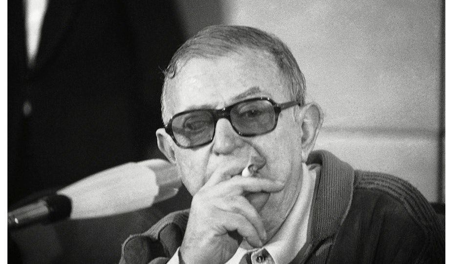 30 Jean-Paul Sartre Quotes For Your Next Existential Crisis #jeanpaulsartre 30 Jean-Paul Sartre Quotes For Your Next Existential Crisis #jeanpaulsartre 30 Jean-Paul Sartre Quotes For Your Next Existential Crisis #jeanpaulsartre 30 Jean-Paul Sartre Quotes For Your Next Existential Crisis #jeanpaulsartre 30 Jean-Paul Sartre Quotes For Your Next Existential Crisis #jeanpaulsartre 30 Jean-Paul Sartre Quotes For Your Next Existential Crisis #jeanpaulsartre 30 Jean-Paul Sartre Quotes For Your Next Exi #jeanpaulsartre