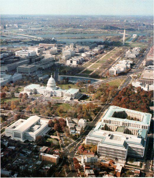 Washington D C Washington Dc National Mall Places To Go