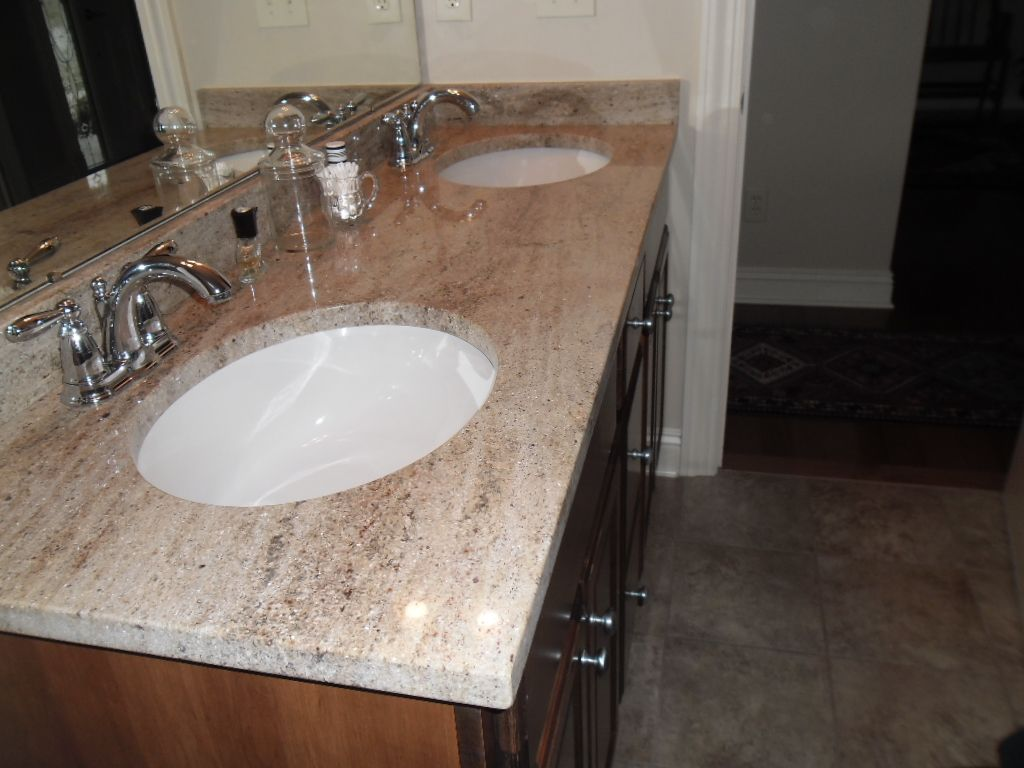 38+ Bathroom showrooms columbus ohio info