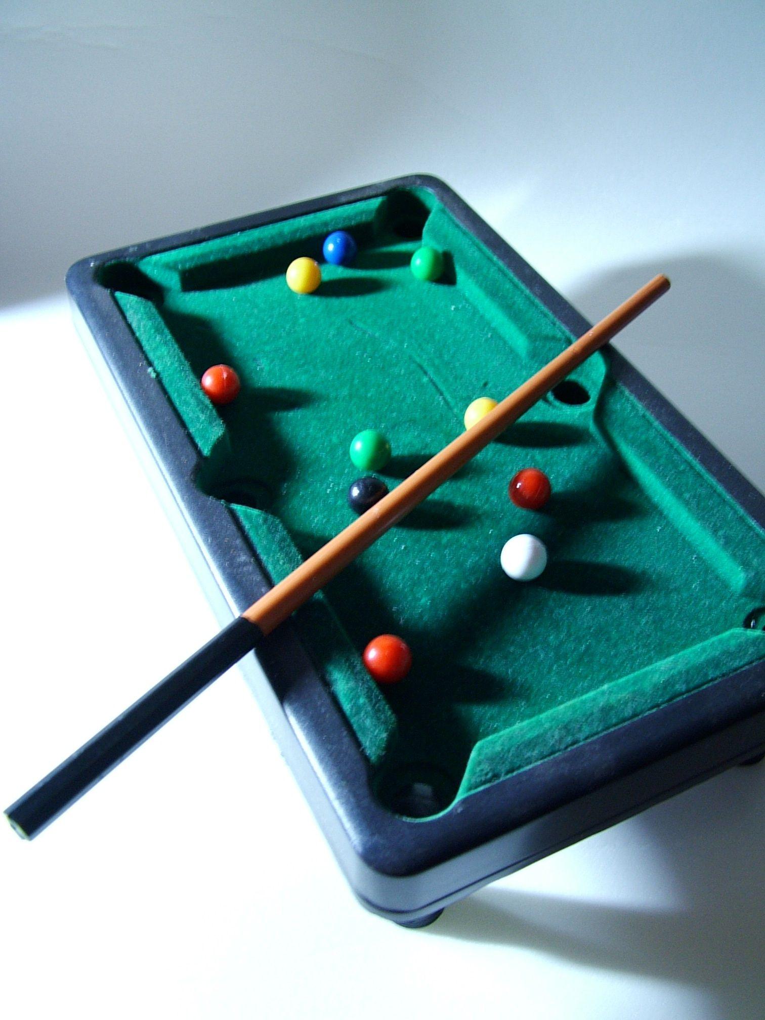 Gametwist Snooker