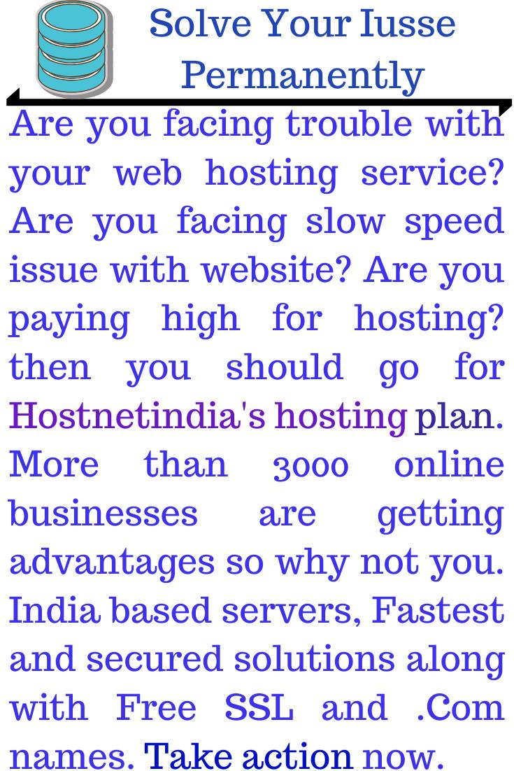 Get Hosted Your Website Over India Best Web Hosting Company S Server Website Webhosting Bestwebhostingplan Hosting Company Web Hosting Services How To Plan