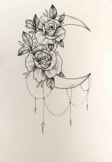 Photo of Tattoo Designs Zeichnungen Inspiration Ribs 42+ Ideen
