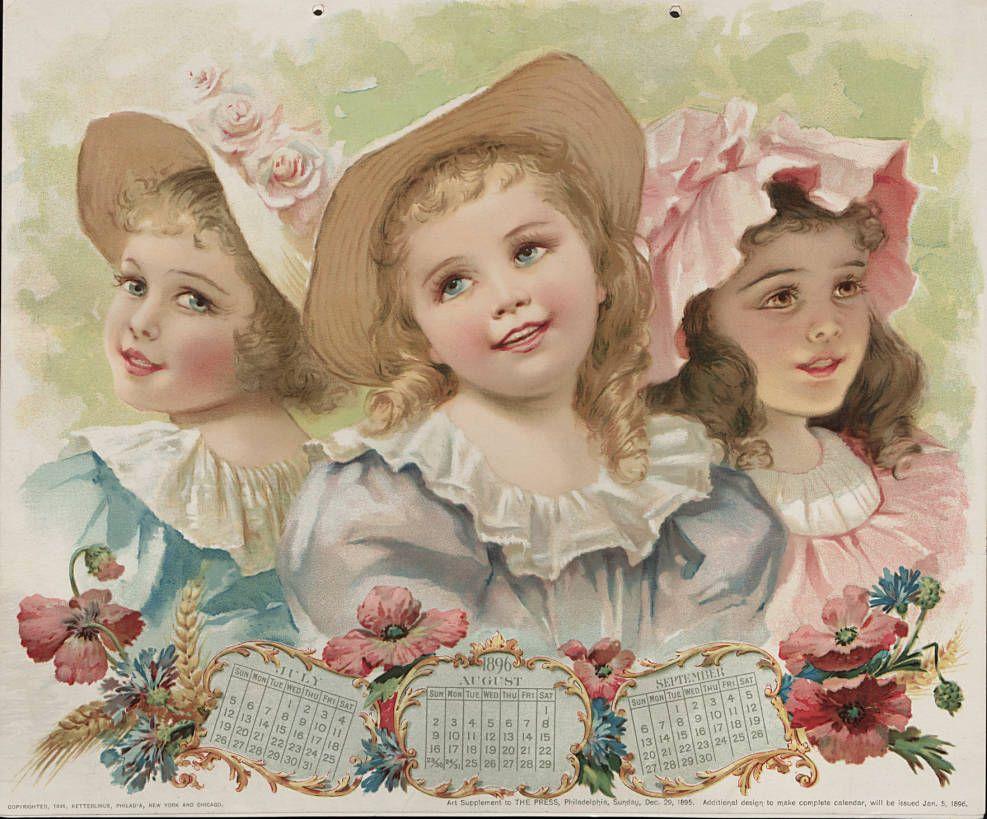 Поздравляю внучку, винтажные открытки вера надежда любовь