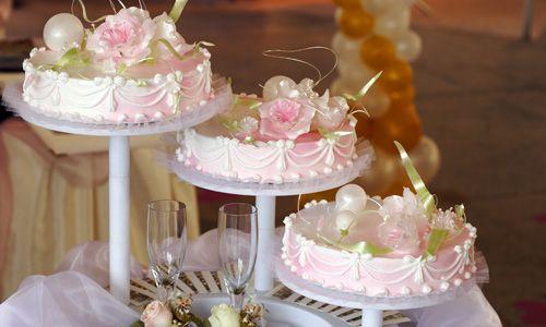 Presentation De Dessert De Mariage Pour Votre Mariage A Lyon
