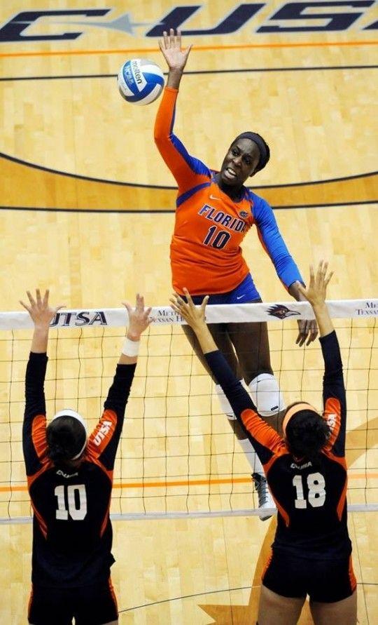 Florida Gators Volleyball Vs Ole Miss Gainesville Florida Kids Events Ole Miss Kids Events Florida Gators
