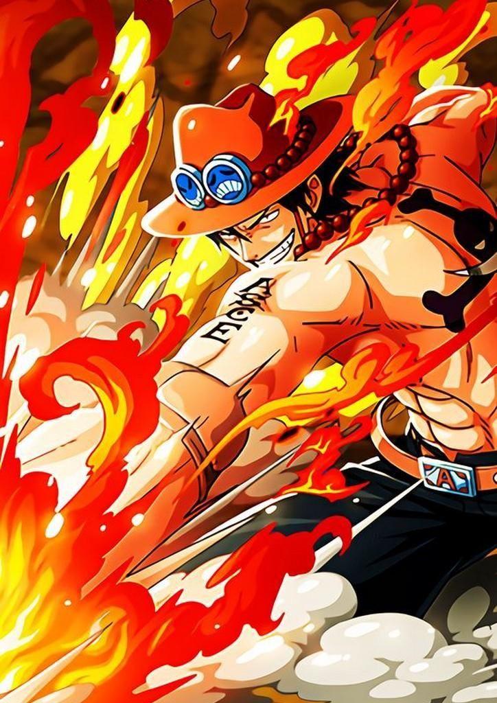 Unduh 9500 Koleksi Wallpaper Hd Anime One Piece Android Terbaik Anime Wallpaper One Piece Wallpaper Iphone Anime Foto one piece buat wallpaper