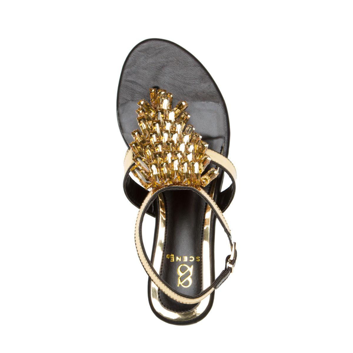 Corine - ShoeDazzle