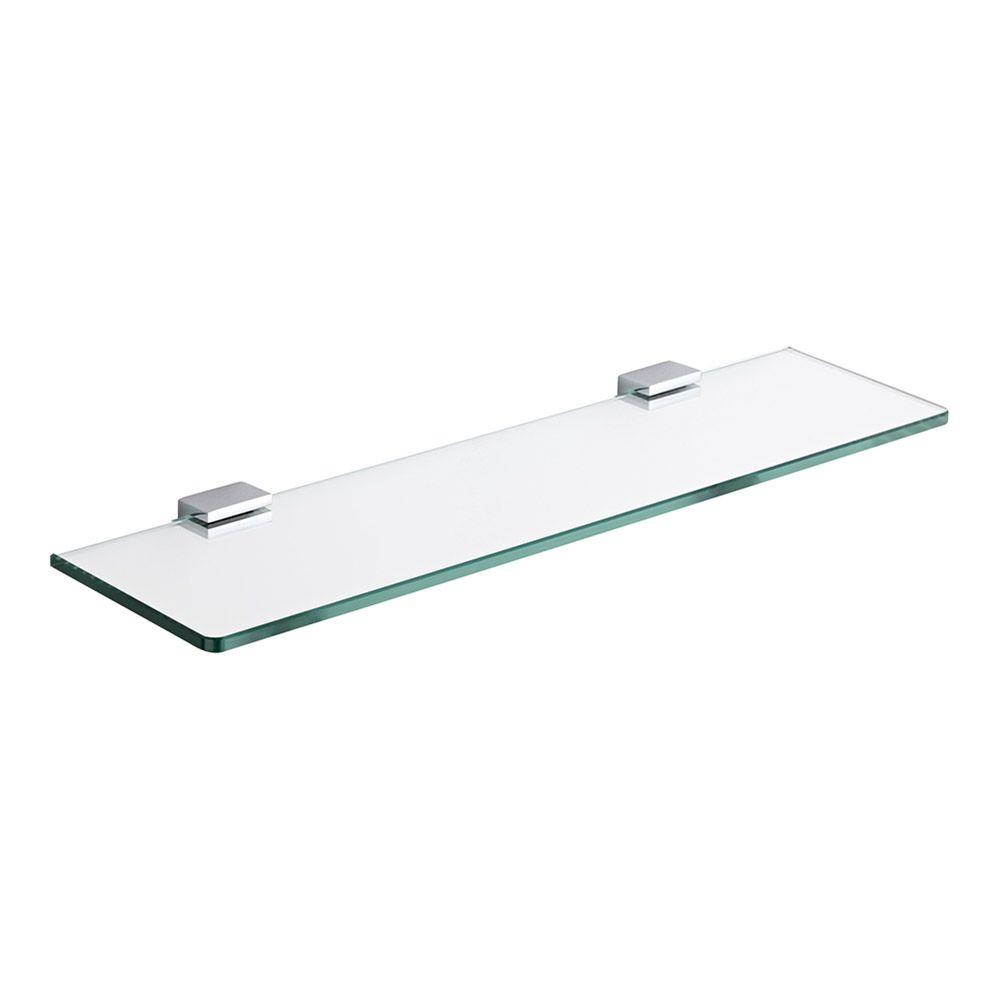Minimalist Glazen Planchet - Image 1   Bathroom/badkamer   Pinterest ...