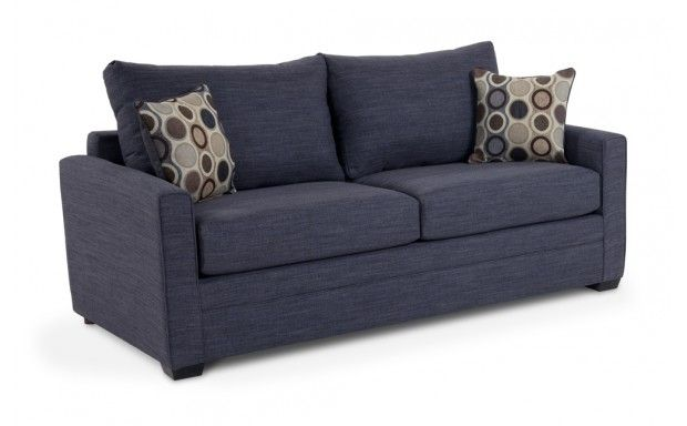 Best Northport Innerspring Queen Sleeper Sofas Living Room 400 x 300