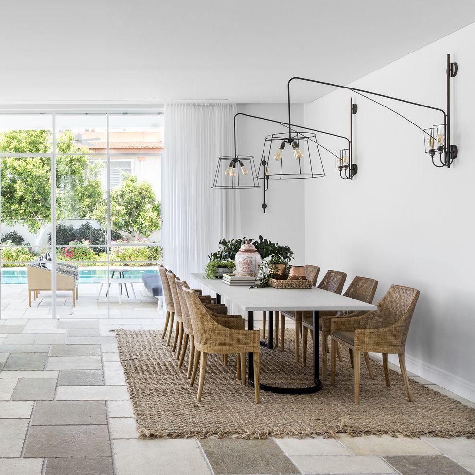Leelou Home לילוהום On Instagram Relaxing Morning Interior Design Frenkel Nirit Furniture Decor Leelouhome Itaybenitphotographer Lee
