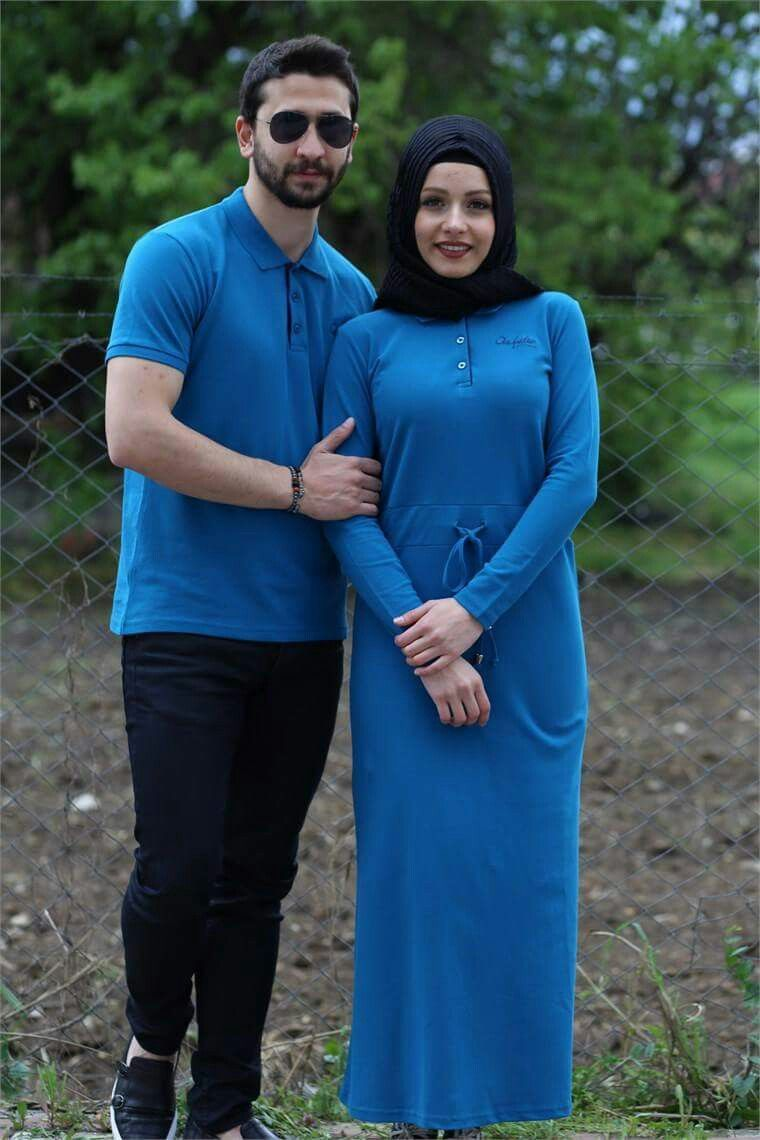 0b371f0476 Dawar Siddiqui Matching Couple Outfits, Matching Couples, Beautiful Couple,  Couple Pictures, Muslim