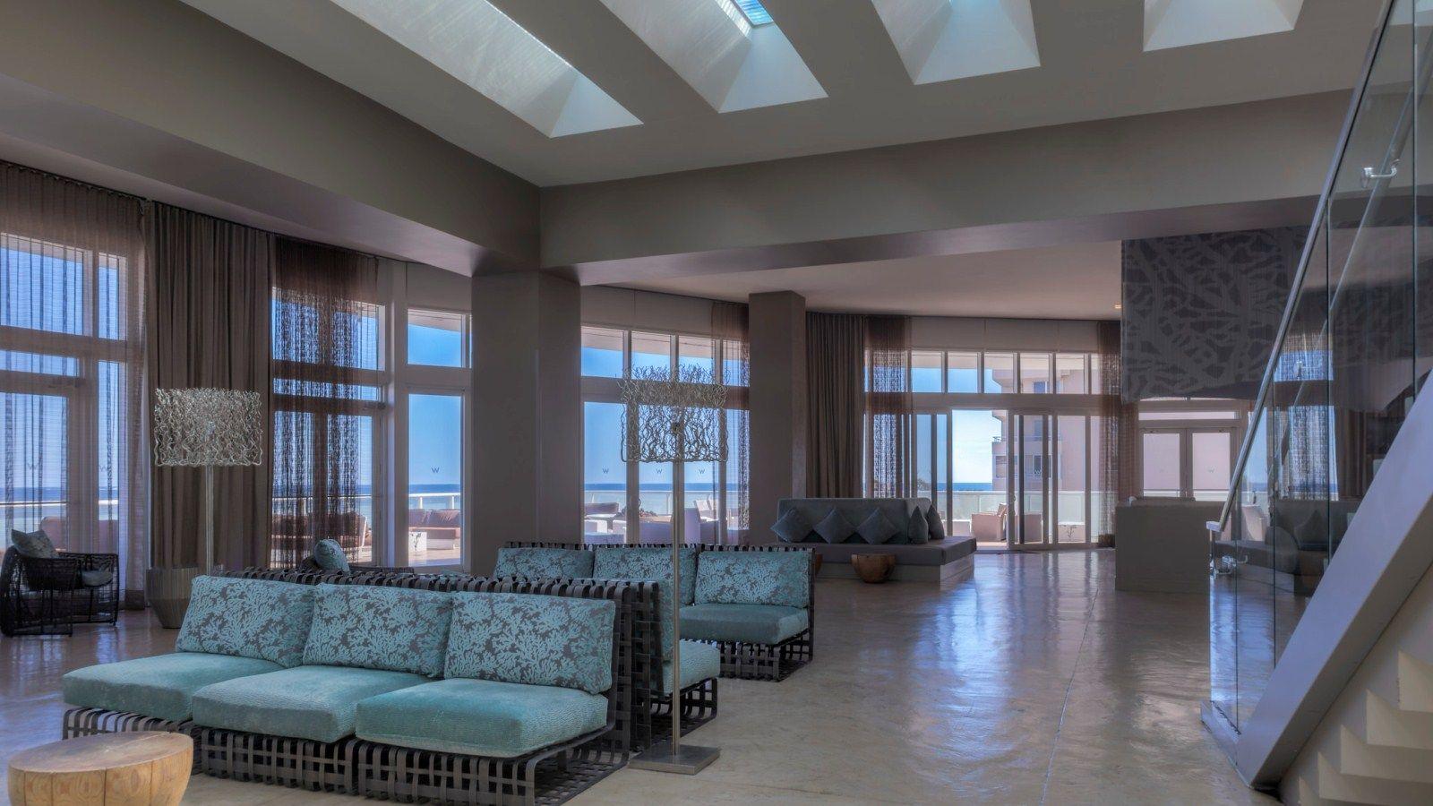 W Fort Lauderdale Photos W Fort Lauderdale Hotel Hotels Design Living Room Designs W Fort Lauderdale