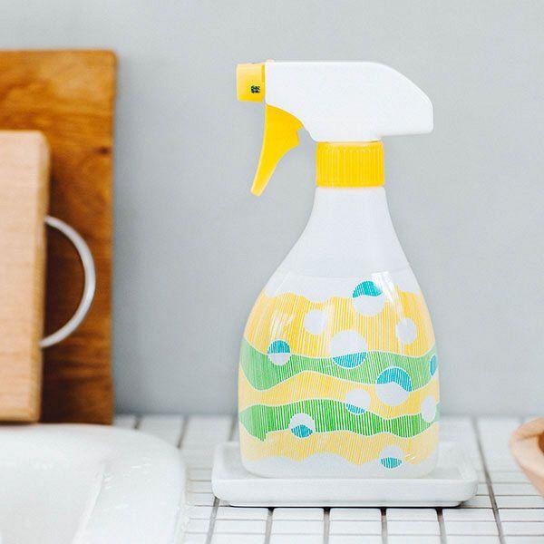 限定デザイン フマキラー キッチン用アルコール除菌スプレー 400ml フマキラー 2020 アルコール フマキラー 菌