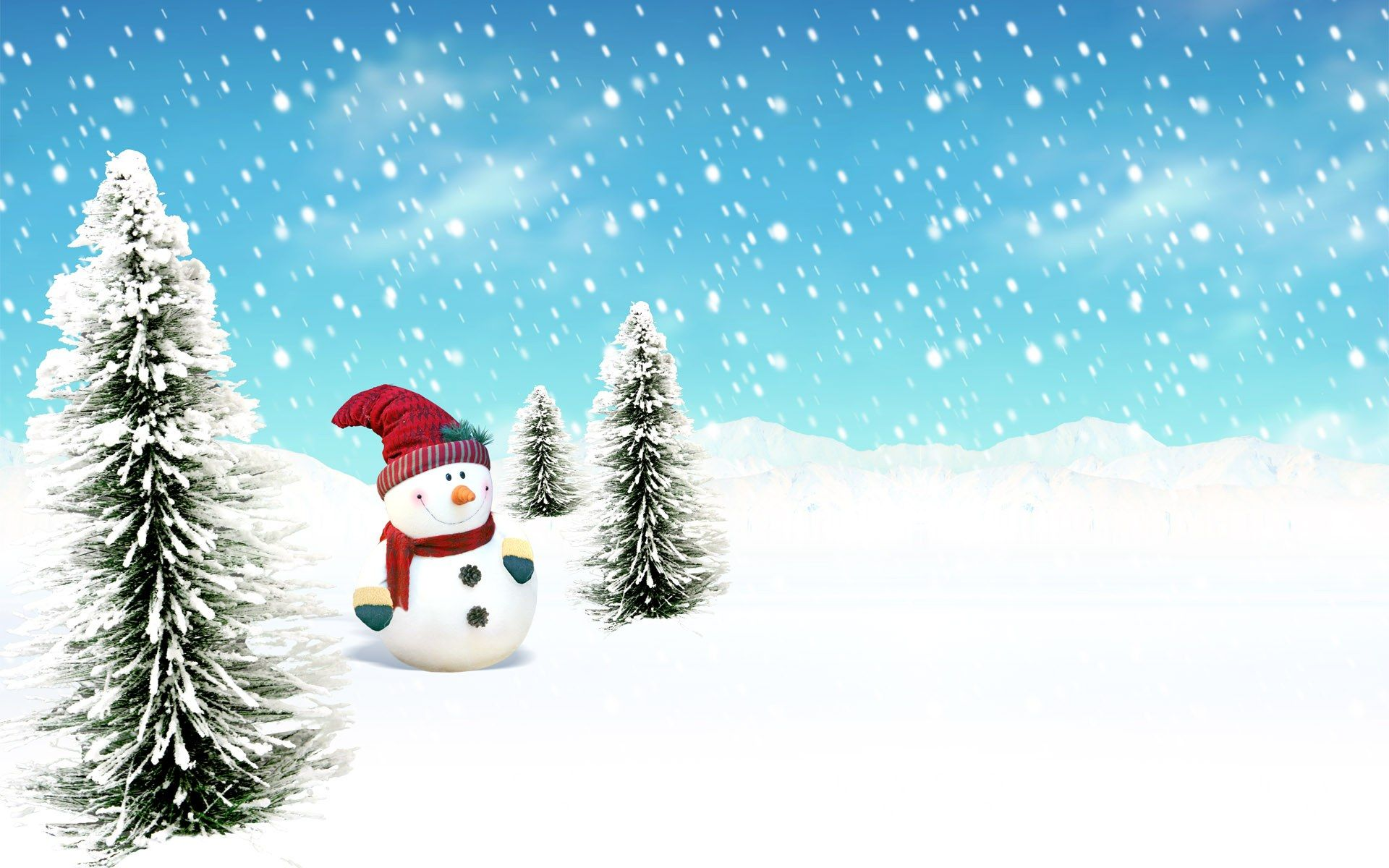 christmas | Animated Christmas Wallpapers | Christmas Wallpaper ...