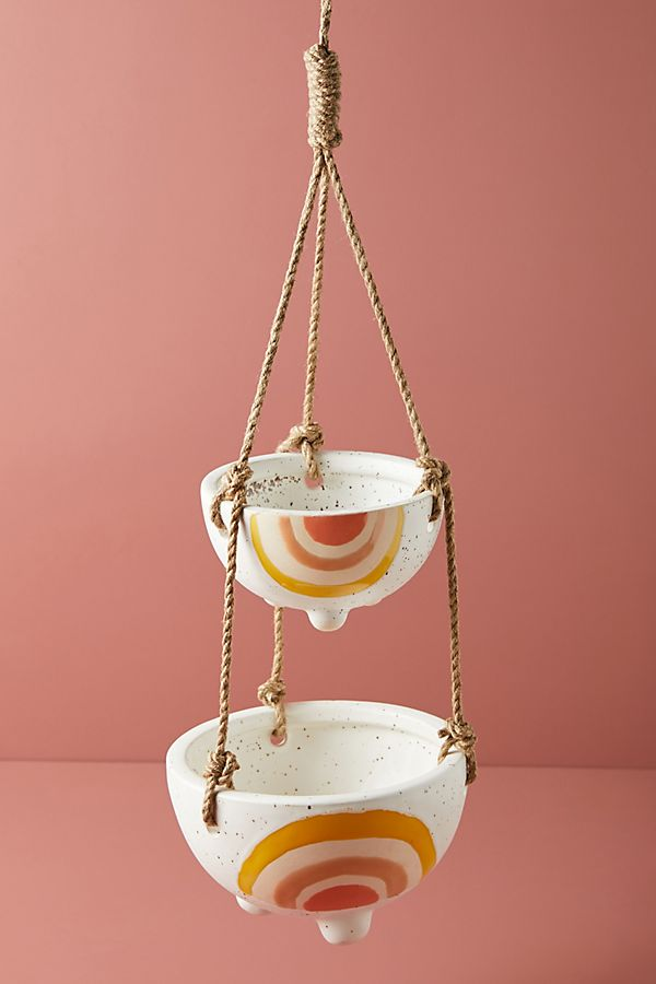 Anthropologie 2020 Spring Home Collection - What To Buy