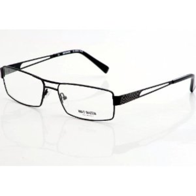 I\'m learning all about Harley Davidson Eyeglasses Hd355 Black ...