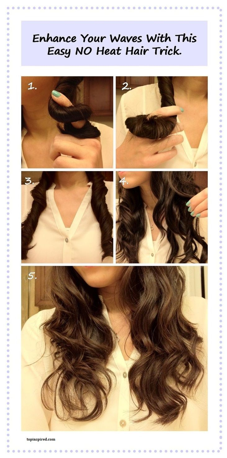 beautiful easy and fast hairstyles selfrealizing new