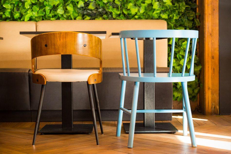 Sedie Americane ~ American bar manhattan cafè ladispoli uhsgroupitalia sedie