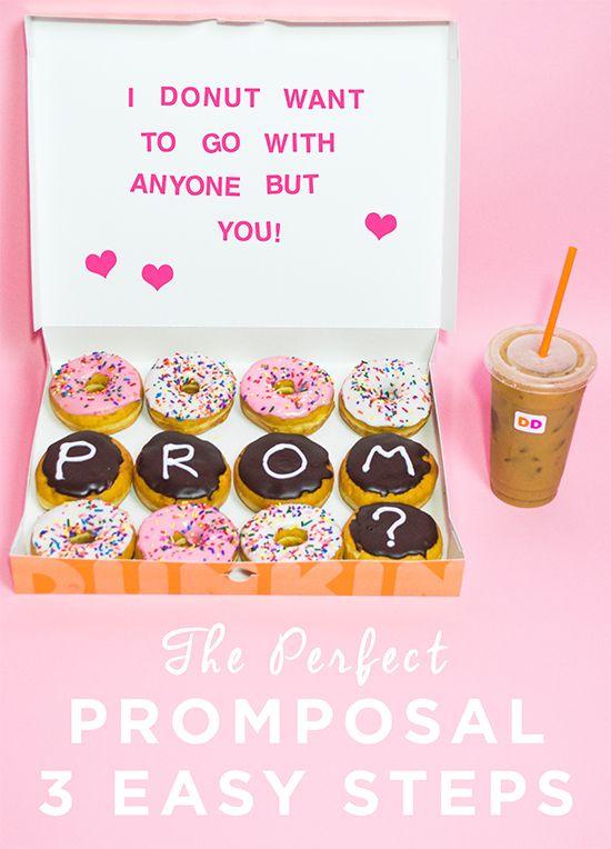 dating three years no proposal
