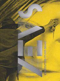 Zevs - Arts urbains - Alternatives - Alternatives - GALLIMARD - Site Gallimard