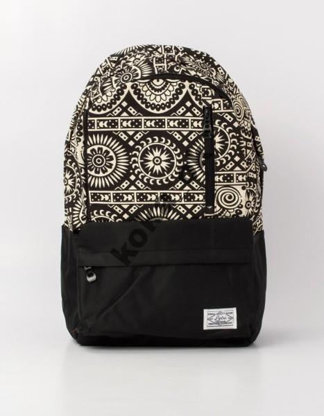 80cfc2bd6e6f Рюкзак городской, рюкзак молодежный с орнаментом | сумки | Backpacks ...