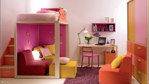Resultado de imagen para sillones para cuarto de adolescentes ...