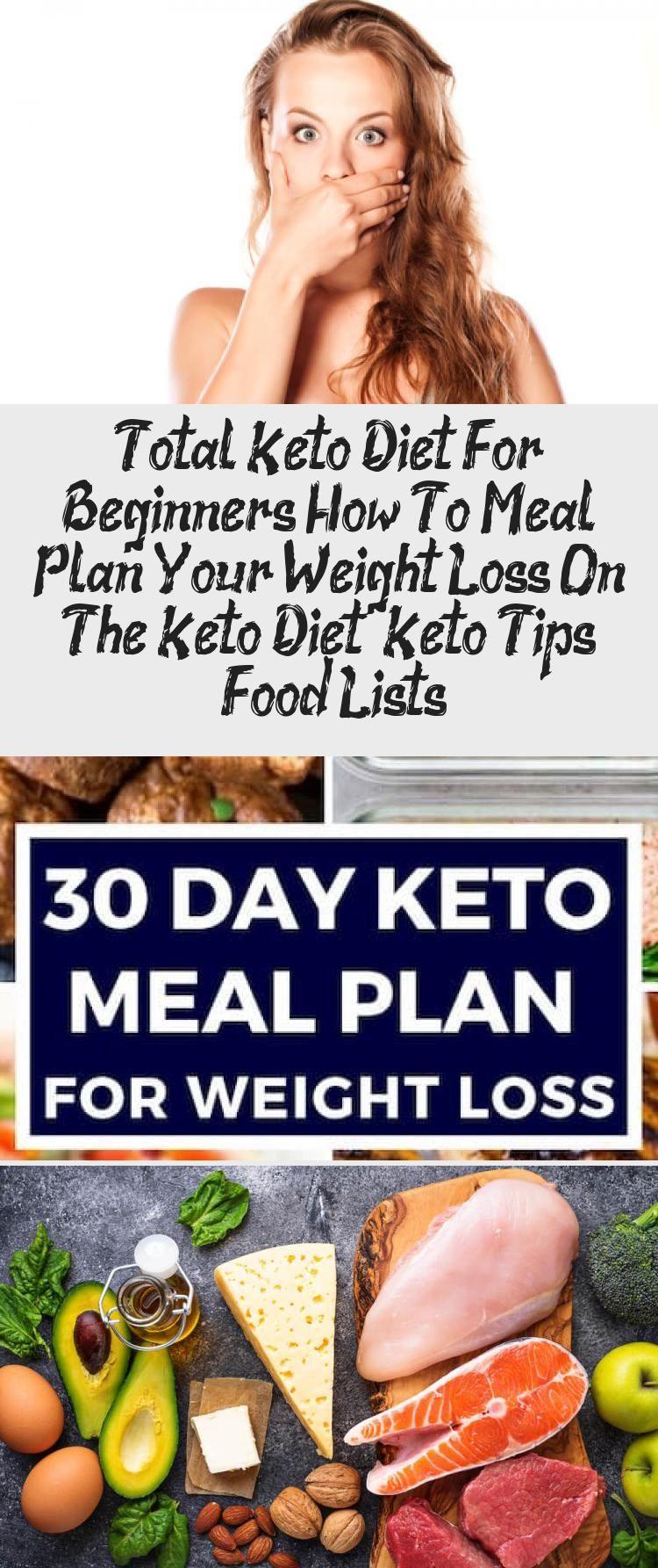 Photo of Gesamt-Keto-Diät für Anfänger: So planen Sie Ihren Gewichtsverlust auf der Keto-Diät + Keto-Tipps und Lebensmittellisten – Gewichtsverlust