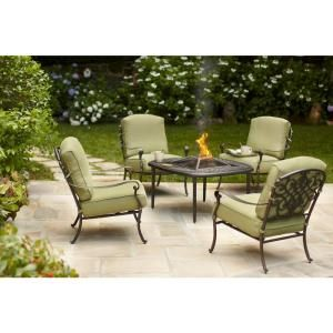 Hampton Bay Edington 5piece Patio Fire Pit Chat Set With. Wrought Iron Patio Furniture Colors. Patio Furniture Covers Denver Co. Outdoor Wicker Furniture Thailand. Patio Table Glass Replacement Uk. Patio Furniture Park City Utah. 6-piece Folding Patio Dining Set With Umbrella Seats 4. Decorating Ideas For Outside Patios. Yedra Patio Furniture West Palm Beach