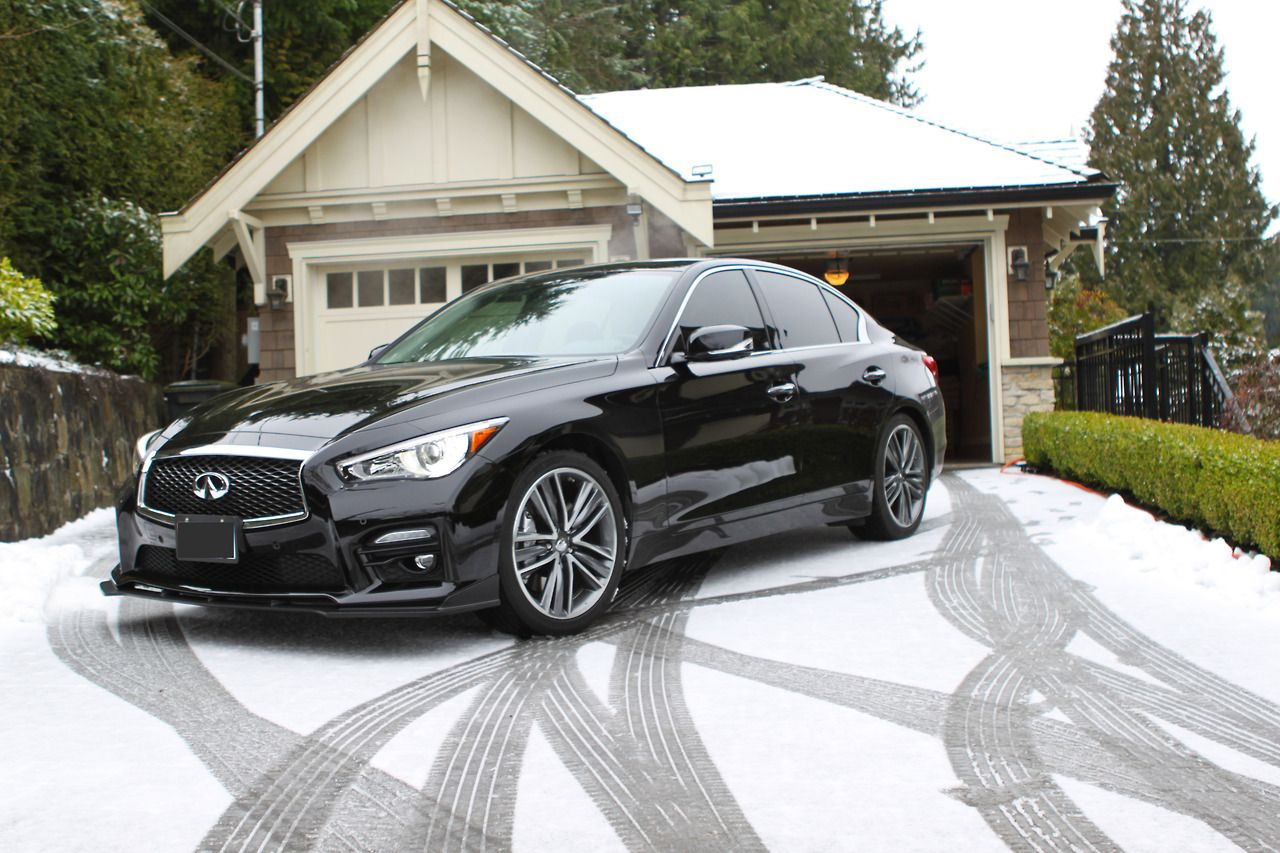 2016 infiniti q50 red sport 400 awd road test car reviews auto123 car reviews pinterest infiniti q50 q50 and cars