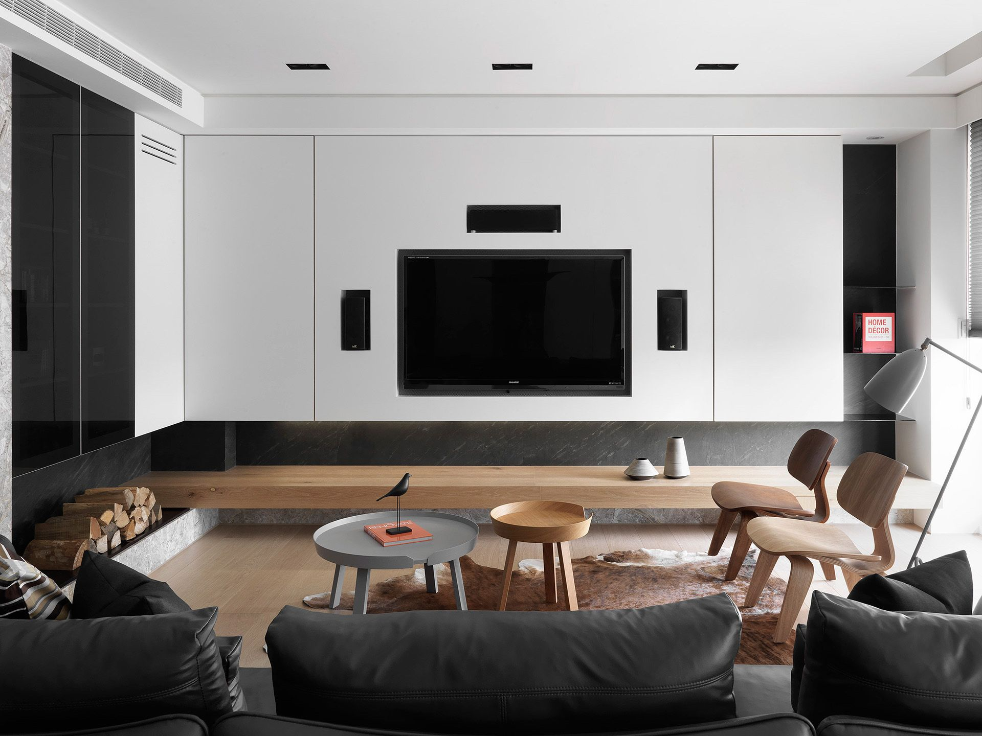 HOME DECOR: Living Room CNC Wood Designs Will Blow Your Mind   decoracion    Pinterest   Cnc wood, Wood design and CNC