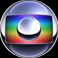 Tv Globo Novelas Da Rede Globo Globo Ao Vivo Rede Globo