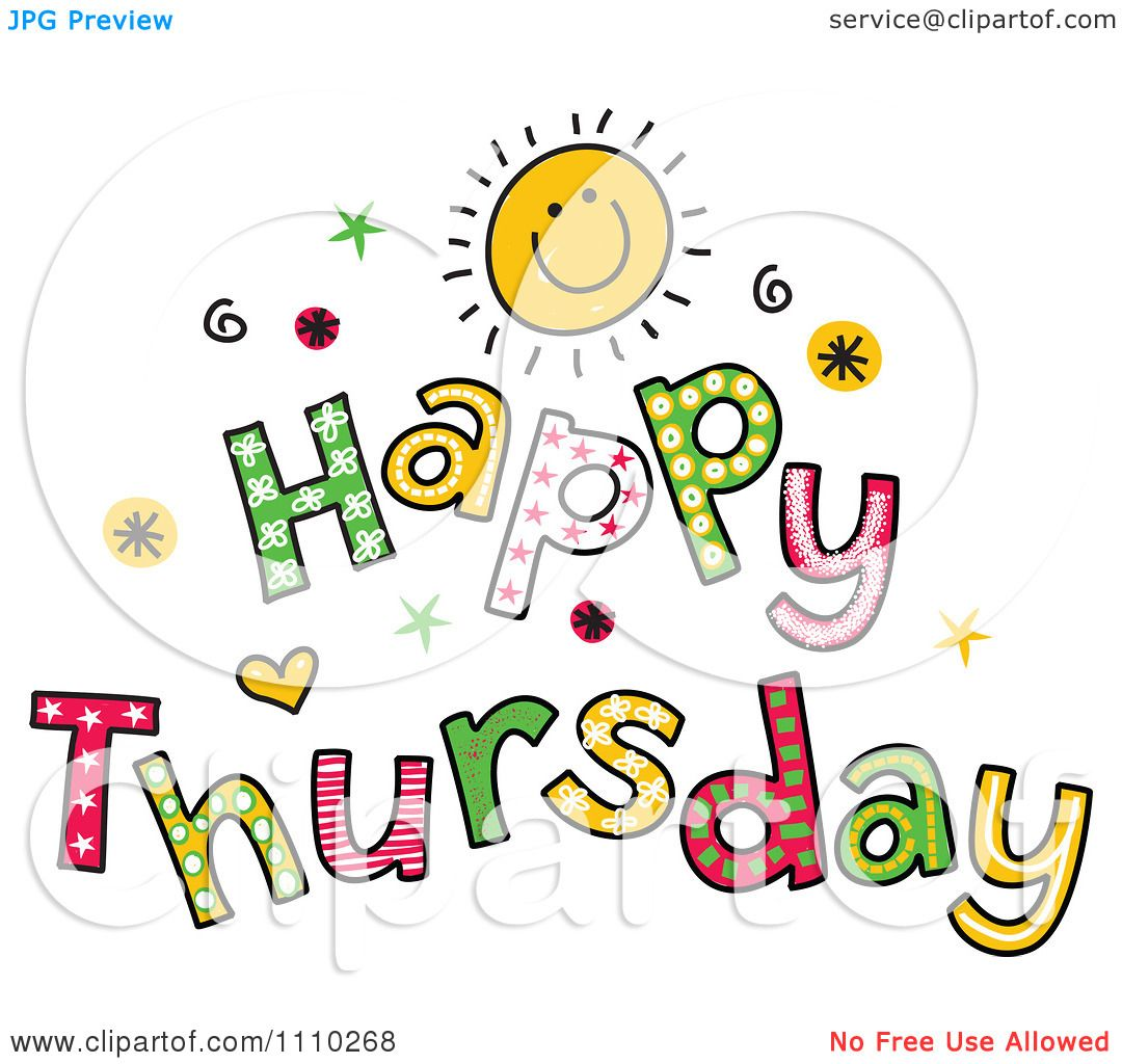 happy thursday free clipart 1 jpg 1080 1024 photos pinterest rh pinterest com snoopy happy thursday clipart happy thursday clipart free