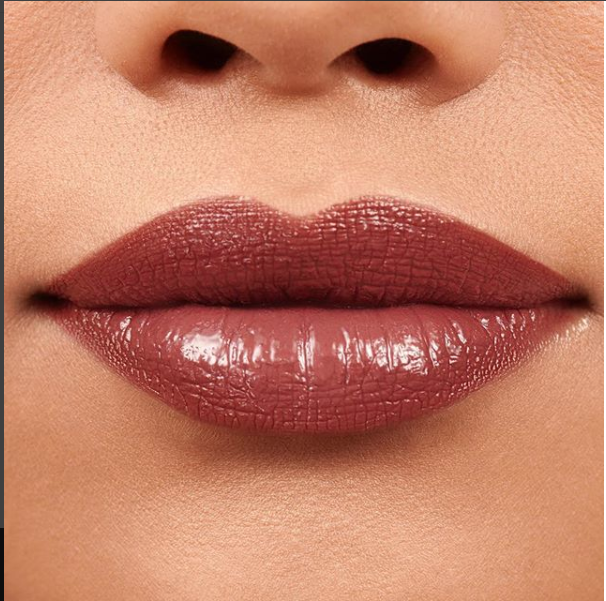 8133ac084282 Outlast All-Day Lip Color with Topcoat in Brazen Raisin