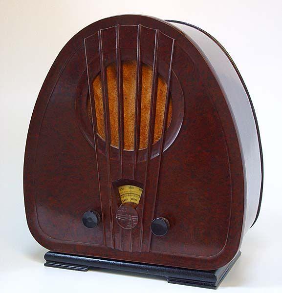 1930 marconi radio - Google Search