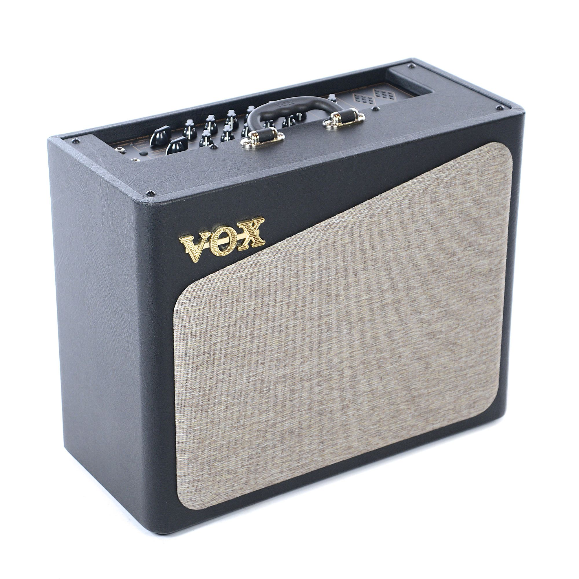 Vox Av 30 : the vox av30 analog valve modeling amp is a gigging musician 39 s best friend it packs the same ~ Russianpoet.info Haus und Dekorationen