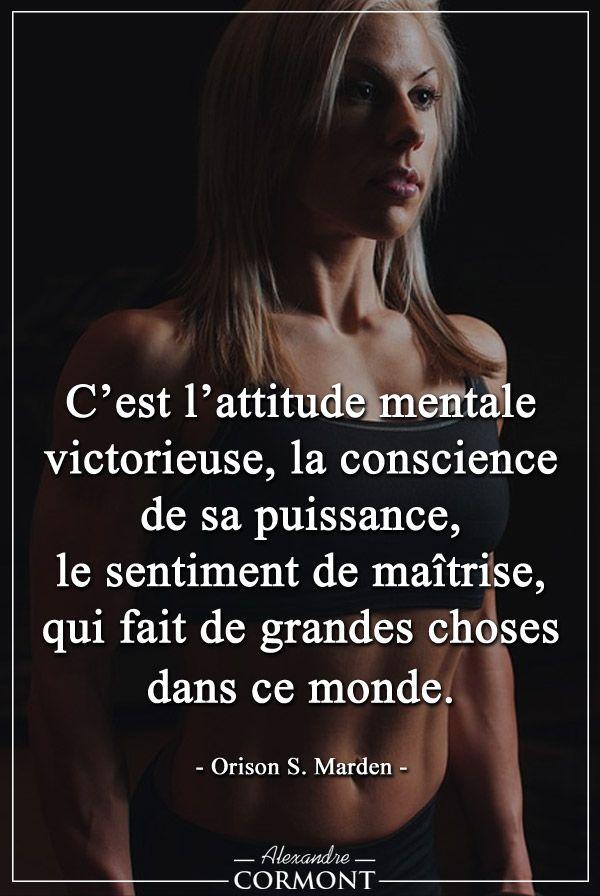 Love Coach Paroles De Motivation Belles Citations