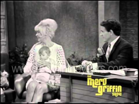 merv griffin house of horrors скачать