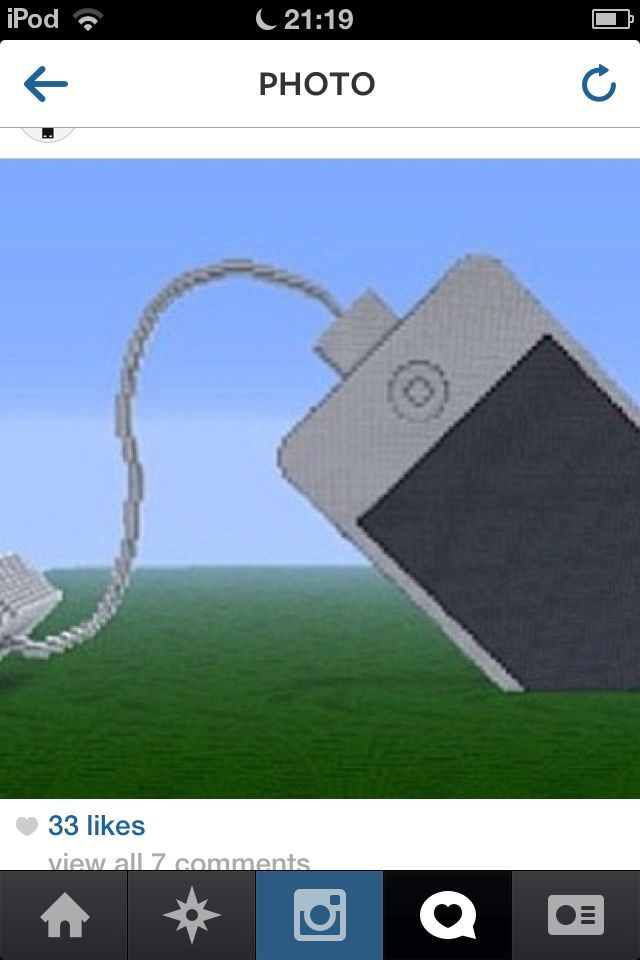 ideas to make on minecraft easy - Google Search