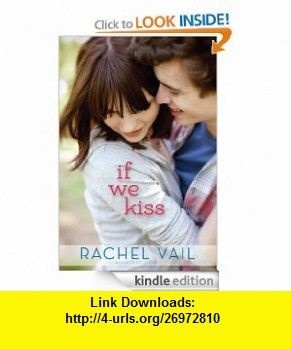 If we kiss ebook rachel vail asin b007z55x0a tutorials if we kiss ebook rachel vail asin b007z55x0a tutorials pdf fandeluxe Images